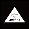 John's by JOHNNYロゴ